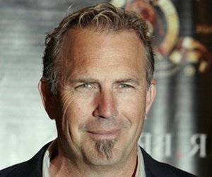 Kevin Costner hält Trauerrede für Whitney Houston