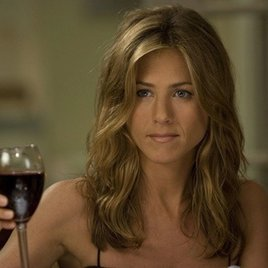 "Jennifer Aniston soll in ""Jackie Brown""-Vorgeschichte tricksen"