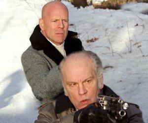 """Oldie-Action mit Bruce Willis und Helen Mirren in """"R.E.D. 2"""""""