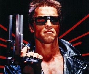 """""""Terminator 5"""" wird nicht jugendfrei"""