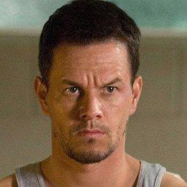 """Mark Wahlberg soll """"Der einzige Überlebende"""" sein"""