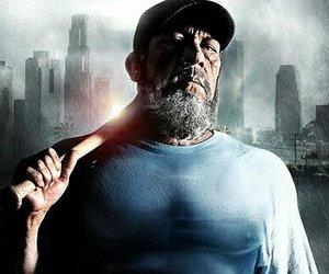 """""""Machete""""-Star Trejo in Trailer zu brutaler Web-Video-Verfilmung"""