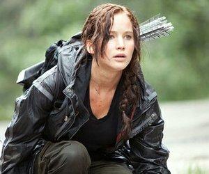 """""""Panem""""-Haarfarbe für Jennifer Lawrence kostete 20.000 €"""