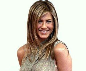 Jennifer Aniston gibt halbe Million Dollar für ihren Freund aus