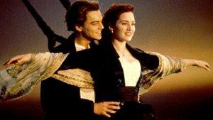"""Leonardo DiCaprio schämt sich für """"Titanic"""""""