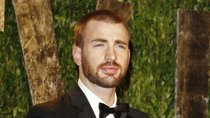 Chris Evans will weiter Captain America sein
