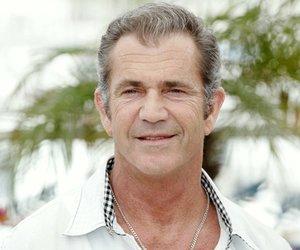 Robert Rodriguez liebäugelt mit Mel Gibson