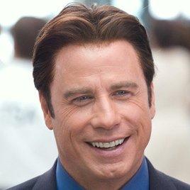 Vierter Mann beklagt sich über John Travolta
