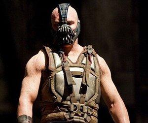 """Batman-Bösewicht sehnt sich nach """"Mad Max 4"""""""