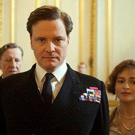 """""""The King's Speech"""" ist beliebtester Film des Jahres"""