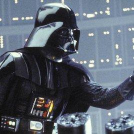 """Star Wars""-TV soll in ""Avatar""-Liga spielen"