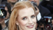 Jessica Chastain giert nach Avengers-Rolle