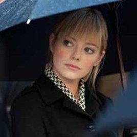 """Emma Stone bei """"Spider-Man"""" unter Leistungsdruck"""