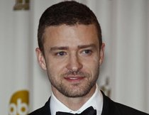 "Justin Timberlake in ""Baywatch"" als David Hasselhoffs Erbe"