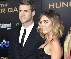 """Miley Cyrus hat einen """"Australier""""-Fetisch"""