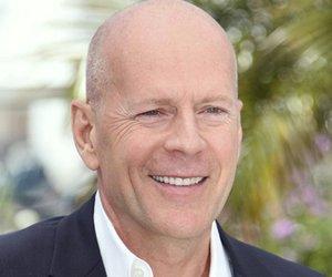 """Bruce Willis entkommt Brand am Set von """"Stirb langsam 5"""""""