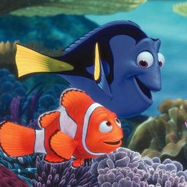 "Pixar plant ""Findet Nemo 2"""