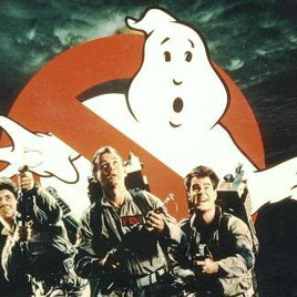 """Ghostbusters 3"" kommt ohne Bill Murray"