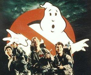 """Ghostbusters 3"" kommt ohne Bill Murray"