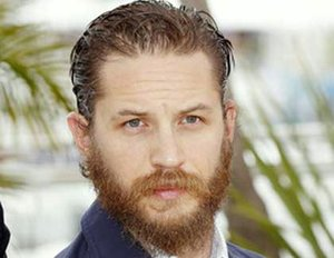 "Tom Hardy ist idealer ""Mad Max"""