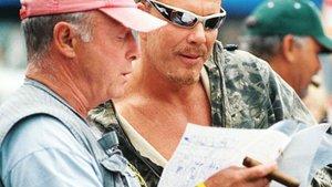 """""""Top Gun""""-Regisseur Tony Scott springt in den Tod"""