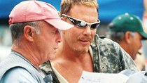 """Top Gun""-Regisseur Tony Scott springt in den Tod"