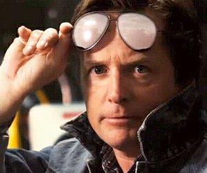 Kommt Michael J. Fox bald zurück?
