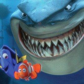 """""""Findet Nemo 2"""" mit Originalsprechern"""
