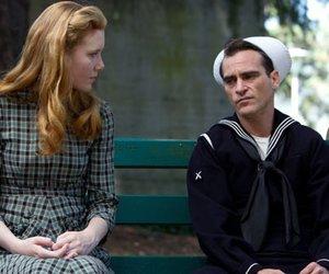 """Scientology-Drama """"The Master"""" sorgt für Aufregung"""