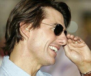 Tom Cruise: Scientology vergrätzte auch Penelopé Cruz