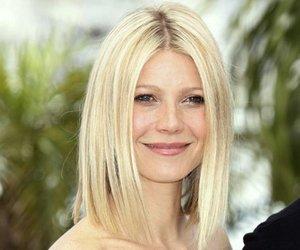 """Gwyneth Paltrow hat keine Lust mehr auf """"Avengers 2"""""""