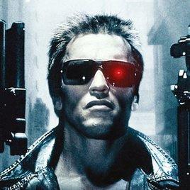 """""""Terminator"""" gewinnt Zitate-Voting"""