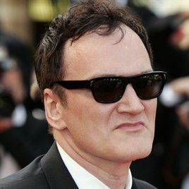 "Tarantino pushte Travoltas Karriere mit ""Pulp Fiction"""