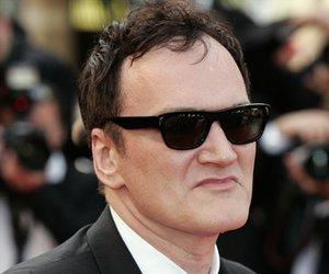 "Tarantino pushte Travoltas Karriere mit ""Pulp Fiction"""