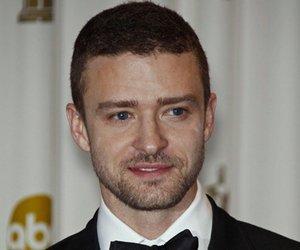"Justin Timberlake in Trinkerdrama ""The Last Drop"""