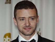 "Justin Timberlake in Trinkerdrama ""The Last Drop"""