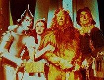 Der Zauberer Von Oz Stream 2013