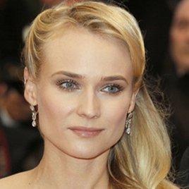 """Diane Kruger unterschreibt für """"5 to 7"""""""