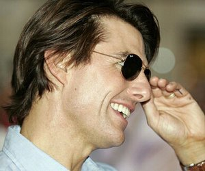 """Tom Cruise kündigt """"Mission: Impossible""""-Offensive an"""