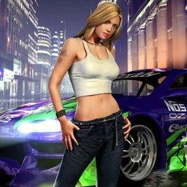 """Erste Details zur """"Need for Speed""""-Verfilmung"""