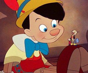 """Kick Ass""-Autorin soll Tim Burton zu ""Pinocchio"" locken"