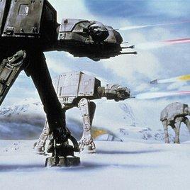 """Autor von """"Das Imperium schlägt zurück"""" schreibt """"Star Wars 8"""""""