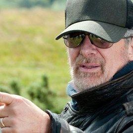 007-Absage für Steven Spielberg