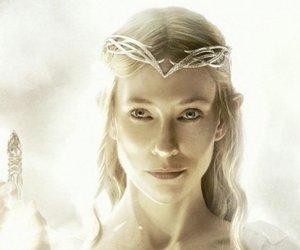 """""""Hobbit""""-Star Cate Blanchett in Disneys """"Cinderella"""""""