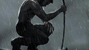 """""""Wolverine"""": Erstes Bild in Japan"""