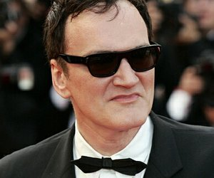 Quentin Tarantino schmollt wegen Bond-Absage