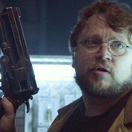 """Auch Guillermo Del Toro lehnt """"Star Wars""""-Regie ab"""