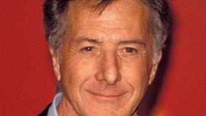 Dustin Hoffman will Tochter mit Daniel Radcliffe verkuppeln