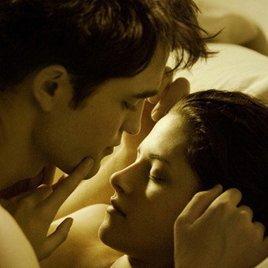 """""""Twilight"""" 11 Mal für die Goldene Himbeere nominiert"""
