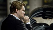 "Reist Christopher Nolan bald ""Interstellar""?"